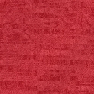 My Colors Cardstock, Glimmer 22203, 30,6 x 30,6 cm / 12 x 12 Inch, 216 g/m², Imperial Red, 2 BOGEN IM SET